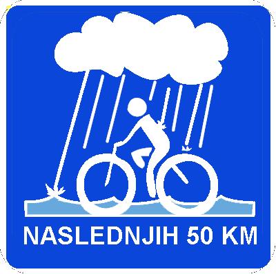 2010-01/znak.png