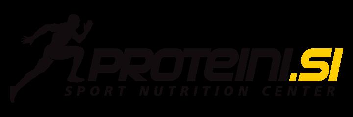 proteinisi